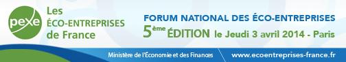 Bannière Forum 2014