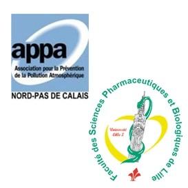 appa_biosurveillance