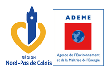appa_biosurveillance_logo