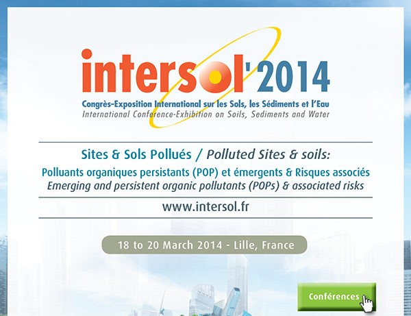 intersol_2014